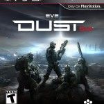 Ps3 - dust 514 Free download!