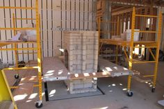 scaffolding-demonstration.jpg (640×426)