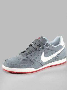 473d5899473c Nike Field Trainer Armry SLT SL-FSN RD-ARMRY NVY  Schuhe  Sneakers  Nike   Field