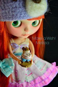 Make a Wish! | Flickr