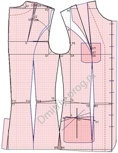 """Exemplos de modelos desenvolvidos com base em coletes destinadas no """"cortador"""""""