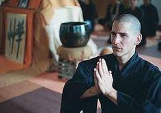Pequena lista de filmes budistas que valem a pena assistir
