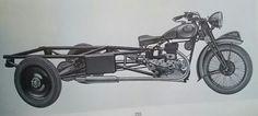 GILERA Gigante VL500/600 1936-41 02