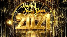 Happy New Year Fireworks, Happy New Year Pictures, Happy New Year Wallpaper, Happy New Year Background, Happy New Year Wishes, Happy New Year Greetings, New Year Wishes Messages, New Year Wishes Quotes, Happy New Year Quotes