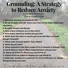 Simple Ideas Can Change Your Life: Stress Relief Kit Posts anxiety quiz stress.Dealing With Anxiety Truths stress management meditation.Stress Relief Exercise Lower Backs. Anxiety Tips, Anxiety Help, Stress And Anxiety, Anxiety Coping Skills, How To Manage Anxiety, Health Anxiety, Controlling Anxiety, How To Control Anxiety, Mental Health
