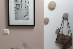 MY WORK – NIAT`S PLACE | Hanna Wessman