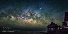 Milky way at Cabo Pulmo Great Milkyway Galaxy Panorama Workshops in cabo San Lucas and Cabo Pulmo Camera: PENTAX 645Z Lens: smc PENTAX-D FA645 55mm F2.8 AL [IF] SDM AW Don't forget to like the page or subscribe for more Milky Imagery! Image credit: http://ift.tt/2oJV6rn #MilkyWay #Galaxy #Stars #Nightscape #Astrophotography #Astronomy