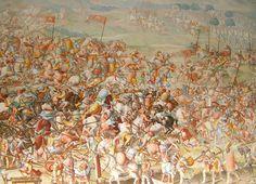 Battle_of_Higueruela.jpg (2842×2048)
