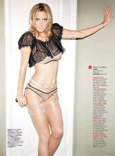 Eva Amurri Martino - Eva Amurri - Maxim Magazine Pictorial [United States] (April 2011)