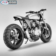 56 Best Bikes Images On Pinterest Motorcycles Buell Motorcycles