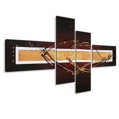 Image sur toile 195 x 80 cm Modèle N° XXL 6808 art Tableaux pour la mur, encadrés, prêts à poser, tout les images sur châssis géant bois véritable. Visario http://www.amazon.fr/dp/B00805ZGE2/ref=cm_sw_r_pi_dp_DMp2tb013T42SQV3