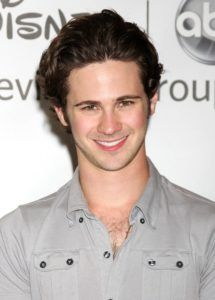 Connor Paolo Marriages, Weddings, Engagements, Divorces & Relationships - http://www.celebmarriages.com/connor-paolo-marriages-weddings-engagements-divorces-relationships/