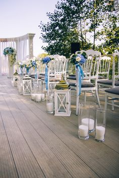 wedding ceremony, chiavary chair, церемония, свадебная арка, декор, свадебное оформление, стулья, оформление стульев, текстиль, цветы , свечи, фонари