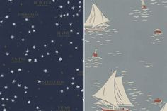 Promo Ralph Lauren Wallpaper This and more from www.designerfabricsusa.com lowest prices guaranteed online!