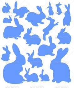 Realistic Graphic DOWNLOAD (.ai, .psd) :: http://sourcecodes.pro/pinterest-itmid-1007329112i.html ... Rabbit Digital Clipart ...  art, cartoon, character, clipart, colorful, creative, cute, digital, drawing, easter, fun, graphic, illustration, jump, object, pet, rabbit, set, silhouette, sketch, wild  ... Realistic Photo Graphic Print Obejct Business Web Elements Illustration Design Templates ... DOWNLOAD :: http://sourcecodes.pro/pinterest-itmid-1007329112i.html