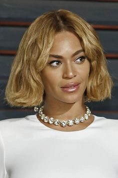 BEYONCE BLONDE - : Yahoo Image Search Results