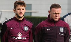 Wayne Rooney has said he is pleased England's game against France is going ahead as a stand against the terrorists who caused such devastation and distress in Paris on Friday