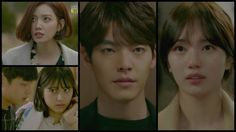 "[HanCinema's Drama Review] ""Uncontrollably Fond"" Episode 14"