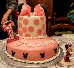 Compleanno Aurora!