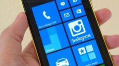 Ligações gratuitas no WhatsApp chegarão ao Windows Phone +http://brml.co/1GoqGlc