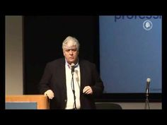 Healing the spiritual way through the teaching of Bruno Groening. An international university lecture series held by physicians from all over the world. International University, Connection, Spirit, Youtube, Youtubers, Youtube Movies