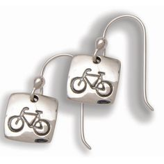 Do you love bling as much as we do?  Check out these beautiful and unique earrings!     Get these beauties for yourself or a girlfriend/mom/sister/daughter. Shipping is a flat $6.99.    http://www.femailcreations.com/search?k=earrings