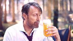 Hannibal Tv Series, Best Hug, Hugh Dancy, Kim Woo Bin, Heaven Sent, Many Men, Mads Mikkelsen, Best Actor, Actors & Actresses
