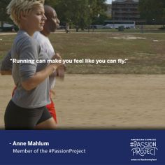 Make You Feel, Like You, Passion Project, Addiction, Make It Yourself, Running, Feelings, Watch, Fitness