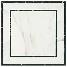 MARAZZI Developed by Nature Calacatta Deco 24 in. x 24 in. Glazed Porcelain Floor and Wall Tile (15.76 sq. ft. / case)-DN172424DCHD1P6 - The Home Depot