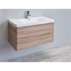 Shop Wayfair.ca for All Bathroom Vanities to match every style and budget. Enjoy Free Shipping on most stuff, even big stuff.
