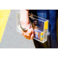 famosa marca de designer bolsa das mulheres novos 2013 menina moda cristal de diamante do ouro stud carteira