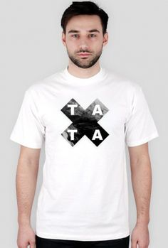 melange z % HIT classic T Digital Nomad, Gentleman, Polo Ralph Lauren, Vogue, Mens Fashion, Tees, Classic, Mens Tops, How To Wear