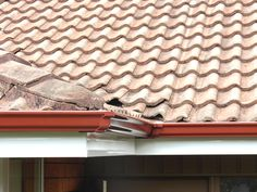 guttering hills district, guttering Sydney  Nowadays Gutters are Especially Designed to Give Color to your Old Residence  http://gutteringsydneyblog.blogspot.in/2014/05/nowadays-gutters-are-especially.html