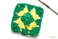Crochet a Granny Square Intro.jpg