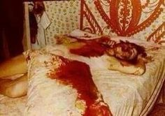 The Real Amityville Horror Crime Scene Pictures Celebrity Death Pictures & Famous Events The Amityville Horror House, The Babadook, Post Mortem Photography, Celebrity Deaths, Scene Photo, Serial Killers, True Crime, Macabre, Photos