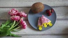 IKEA: Rezept für Erdbeer-Kokos-Eis