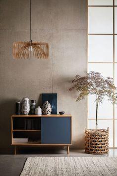 Interior Design Trends, Estilo Interior, Japanese Interior Design, Scandinavian Interior Design, Japanese Design, Interior Design Inspiration, Interior Design Living Room, Living Room Designs, Interior Design Simple