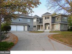 Zillow has 49 homes for sale in Hutchinson MN. View listing photos, review sales…