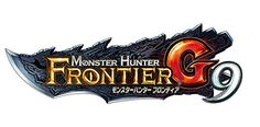 PS Vita Monster Hunter Frontier G9 Premium Package Japan Import >>> See this great product.Note:It is affiliate link to Amazon.