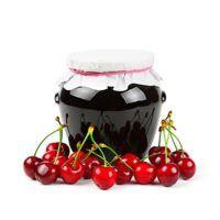 20 nejlepších receptů na džemy a marmelády   ReceptyOnLine.cz - kuchařka, recepty a inspirace Jar, Gastronomia, Cooking Recipes, Deserts, Food Items, Syrup, Jars, Glass