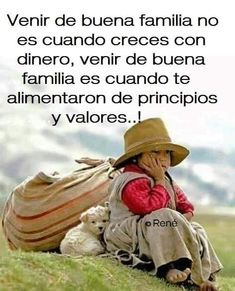 Spanish Inspirational Quotes, Inspirational Prayers, Spanish Quotes, Daily Quotes, True Quotes, Book Quotes, Positive Phrases, Motivational Phrases, Sister Quotes