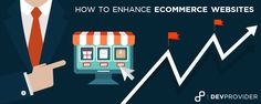 Ecommerce websites has certainly made a huge progress. It can be called without a doubt a massive contributor to the internet community.