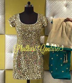 Pinterest: @pawank90 Pakistani Wedding Outfits, Pakistani Dresses, Indian Dresses, Indian Outfits, Emo Outfits, Ethnic Fashion, Lolita Fashion, Indian Fashion, Fashion Fashion