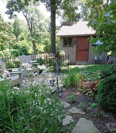 exceptional menards garden sheds 2 garden storage sheds menards garden pinterest gardens garden sheds and storage