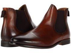 Aldo Shoes, Men's Shoes, Shoe Boots, Aldo Boots Mens, Black Chukka Boots, Brown Leather Chelsea Boots, Discount Shoes, Dapper, Mens Fashion