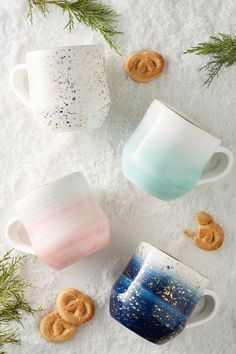 Mimira Mug | Anthropologie