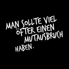 Stimmt.  #zitat #spruch #sprüche #quote #quotes #sayings #sprücheundzitate #instaquote #weisheiten #gedanken #quoteoftheday #twinks #sprüche4you #instagood #trending #motivation