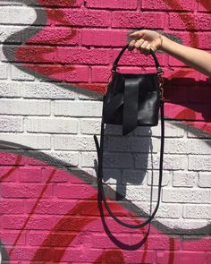 Everybody wants a Sophie handbag. #JosefinasPortugal