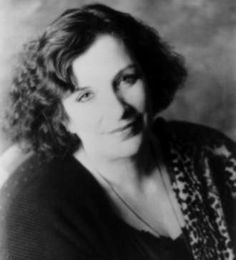 """Clarissa Pinkola Estes may be one of the foremost thinkers in women's non-fiction literature.  Her famous work, """"Women Who Run With The Wolves"""" is more like a bible than a book.  It's so dense and so rich with truth that, sometimes, it physically hurts to read too much in one sitting."""