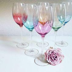 1000 images about colour splash on pinterest deko vase and cheer. Black Bedroom Furniture Sets. Home Design Ideas
